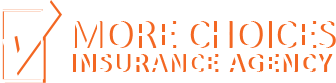 More Choices Insurance Agency